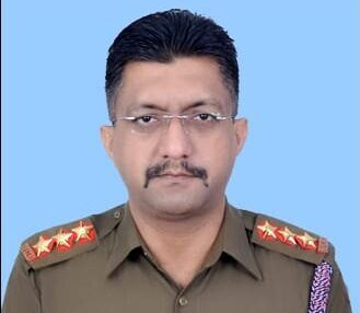 Capt (Dr.) Rajneesh Sirohi, ANO of DUVASU selected for Award of DGNCC Commendation Card for the year 2020. He will receive the Card and Badge during Republic Day Camp 2021 at New Delhi